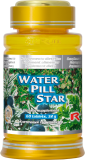 STARLIFE WATER PILL STAR 60 tablet