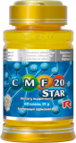 STARLIFE CMF 20 60 tablet