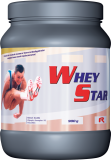 STARLIFE WHEY STAR 900 gramů