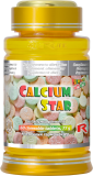 STARLIFE CALCIUM STAR 60 tablet
