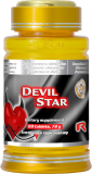 STARLIFE DEVIL STAR 60 tablet
