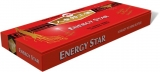STARLIFE ENERGY STAR 10x 10ml