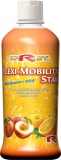 STARLIFE FLEXI MOBILITY STAR 1000 ml