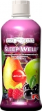 STARLIFE SLEEP WELL 1000 ml