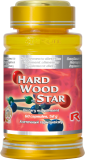 STARLIFE HARD WOOD 60 cps