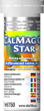 STARLIFE CALMAG C STAR, 10 tablet