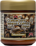 STARLIFE CORDYCEPS WHITE COFFEE STAR 110 g
