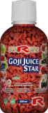 STARLIFE GOJI JUICE STAR 500 ml