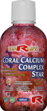 STARLIFE CORAL CALCIUM COMPLEX STAR 500 ml