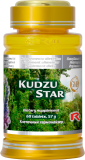 STARLIFE KUDZU STAR 60 tablet