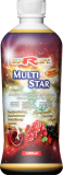 STARLIFE MULTI STAR 1000 ml