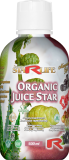 STARLIFE ORGANIC JUICE STAR 500 ml