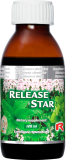 STARLIFE RELEASE STAR 120 ml
