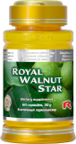STARLIFE ROYAL WALNUT