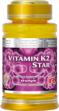 STARLIFE VITAMIN K2