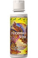 STARLIFE FUCOIDAN STAR 1000 ml