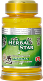 STARLIFE HERBAL STAR 60 tablet