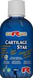 STARLIFE CARTILAGE STAR 500 ml