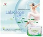 Winalite LalaMoon střední set INTIMKY 240 ks anionové (aniontové)