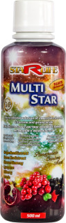 STARLIFE MULTISTAR 500 ml