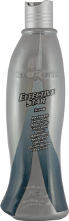 STARLIFE EFFECTIVE STAR BASIC 500 ml