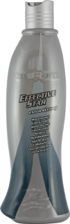 STARLIFE EFFECTIVE STAR EXTRA STRONG 500 ml