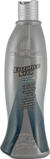 STARLIFE EFFECTIVE STAR MEDIUM 500 ml